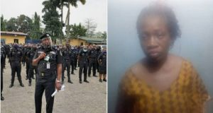 Landlady's Daughter Beats Male Tenant To Death Over Pending Electricity Bill