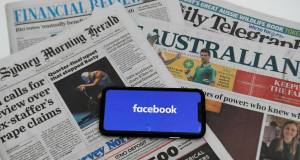 Facebook Set To Lift News Ban It Imposed On Australia