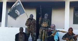 Several People Killed After Jihadist Attacks In Mozambique