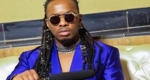 GNL Zamba Promises His Fans