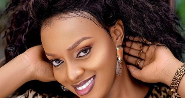 Leave Diana Nabatanzi Alone, Kasuku Tells Off Trolls