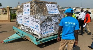 South Sudan to dispose of 60,000 expired Covid vaccines
