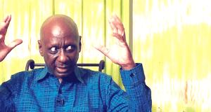 King Saha Attacks Bebe Cool Over Alex Mukulu Behavior