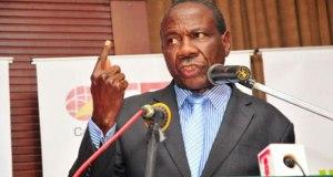 Finance Minister To Present Shs45 Trillion 2021 /22 Budget In June