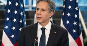 Government Scoffs At US Government Over Sanctions