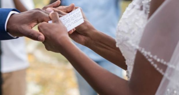 Tanzanian Woman Kills Husband 2 Weeks after Wedding, She Boldly Reveals Why She Did It