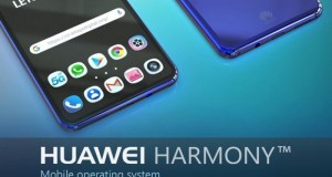 Huawei To Unveil New Operating System For Smartphones