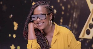 Lilian Mbabazi Finds Love Again, Years After Radio's Death