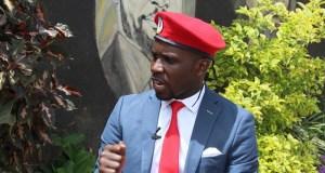 Joel Senyonyi Demands For Justice For Over 35 Journalists