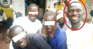 How Opuyo Child Development Center, A Compassion International Project Hired A Notorious Pedophile To Be In Charge Of Children In Soroti