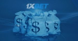 1xBet Login And Authorization In The Bookmaker's Personal Cabinet