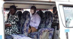 Government Officials Banned From Using Public Transport Over Covid-19