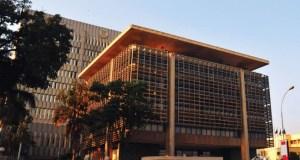Bank Of Uganda Officer Warns Finance Over Borrowing Levels