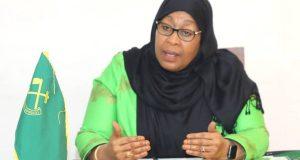 Tanzania Finally Acknowledges Presence Of Coronavirus