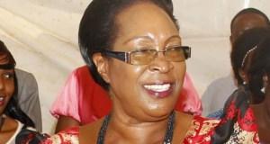 Panic Strikes FDC After Museveni Appoints Joyce Ssebugwawo To Cabinet