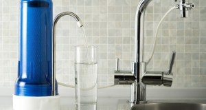 5 Fascinating Benefits Of Installing A Water Filter