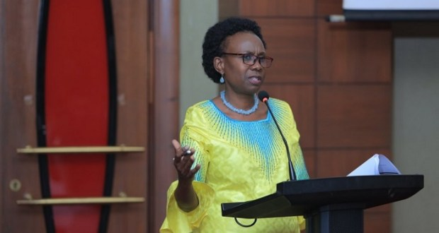 Adhere To Ministry Of Health SOPs;- Former Minister Of Health Warns Parliament