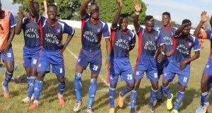 SC Villa Confirm Midfielder's Exit Ahead Of KCCA Move