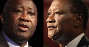 Former Ivory Coast Political Arch-Rivals Set To Meet