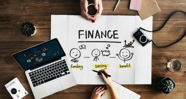 How To Develop Sense Of Financial Discipline As An Aspiring Entrepreneur