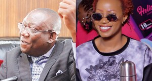 Kato Lubwama Tells Sheebah To Stop Thinking That Being Single Is Good