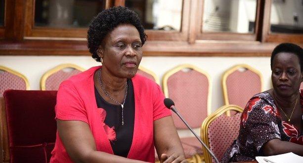 Uganda To Host One Week Long Virtual Climate Change Week To Cut Costs