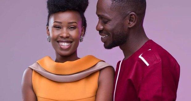 What Has Made Barbie and Bobi Wine A Power Couple