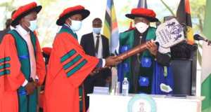 Tertiary Institutions Asked To Integrate Technology To Provide Learning