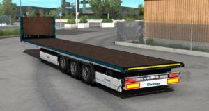 Trailer Innovations That Make A Difference