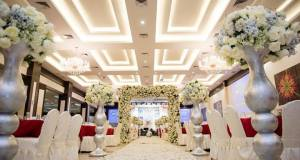 Why Get Loans For Just A One Day Event, A Wedding