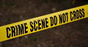 Police Launch Investigations Into The Murder Of Teenager In Fort Portal