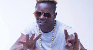 Local Singer, King Saha Celebrates 31st Birthday