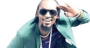 Ghetto Members Remember And Honors Fallen Singer Mowzey Radio
