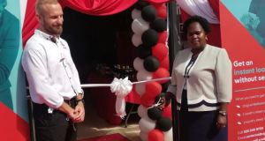 Unifi Microfinance Launches Their Services In Uganda Market