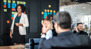 Why Effective Quality Management System Is Critical For Your Business