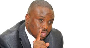 Lukwago to Among; You Can't Degrade Parliament To The Point Of Naming Roads