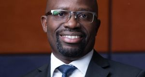 Herbert Olowo Appointed Head Of Operations, IT At Absa Bank Uganda