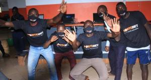 Fortebet Gives Back 'Millions' To Buwenge, Kamuli, Mafubira And Bugembe Clients
