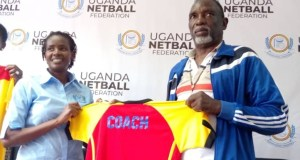 Mugerwa Returns As She Cranes Head Coach Summons Squad For World Cup Qualifier