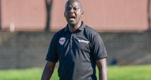 FUFA Ethics, Disciplinary Panel Garners Interest In Bbosa's Comments