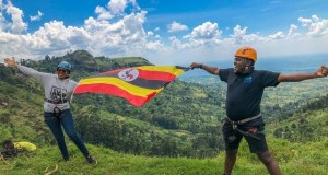Embrace Domestic Tourism To Accelerate Sector Recovery – Minister Mugarra