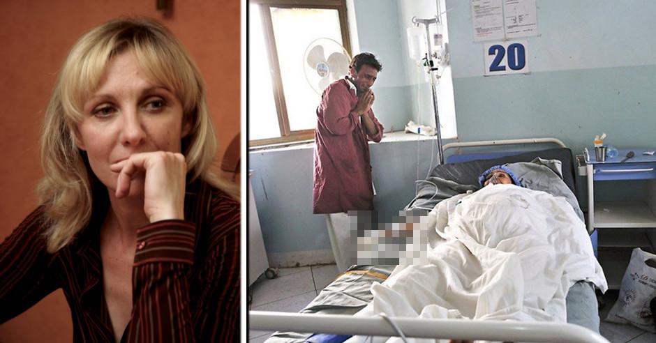 elena-yakovleva-umerla-na-operaczionnom-stole