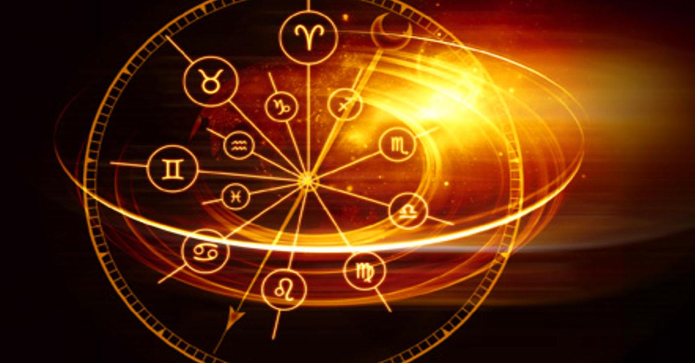 korotko-o-glavnom-na-2017-god-dlya-vsex-znakov-zodiaka