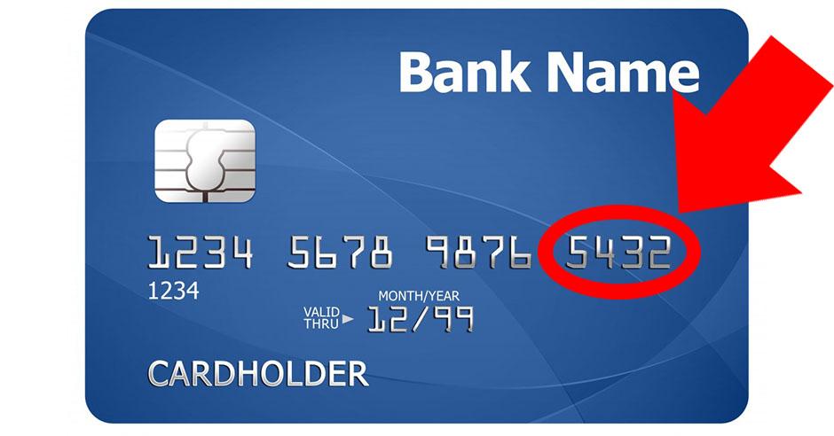 shok-vot-chto-zashifrovano-v-nomer-vashej-bankovskoj-kartyi
