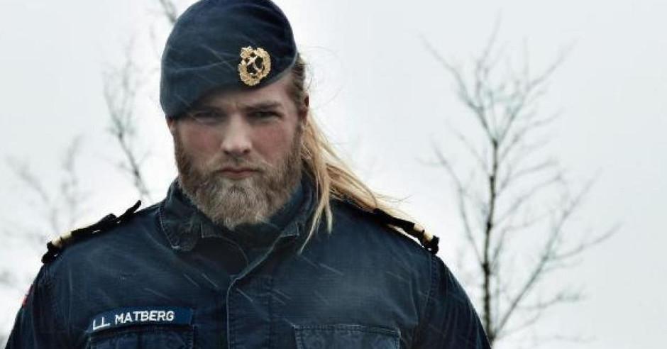 v-vms-norvegii-sluzhi-tor