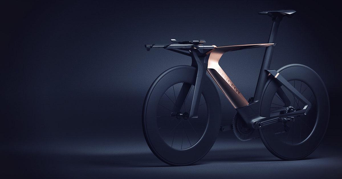 velosiped-lamborgini