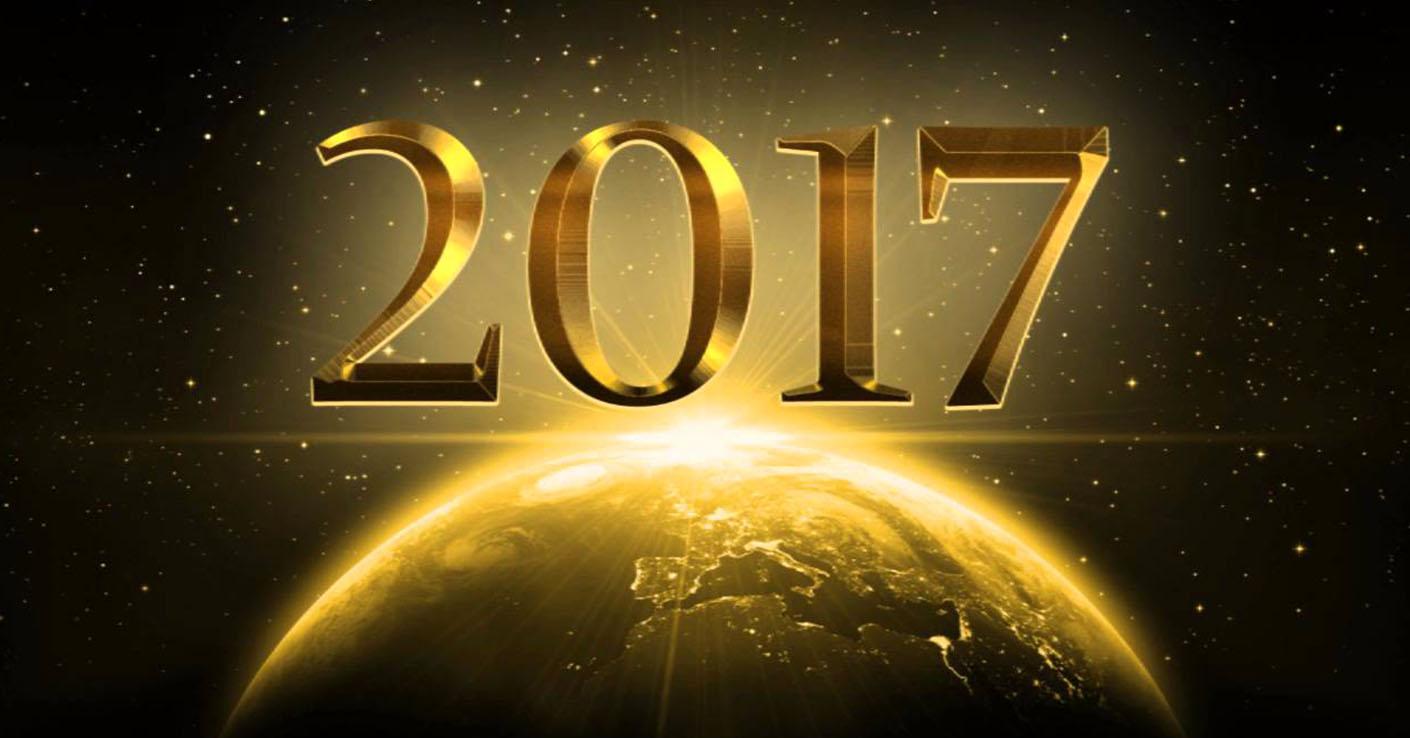 АСТРОЛОГИ ПРЕДУПРЕЖДАЮТ: САМЫЕ ОПАСНЫЕ МЕСЯЦЫ И ДНИ 2017 ГОДА