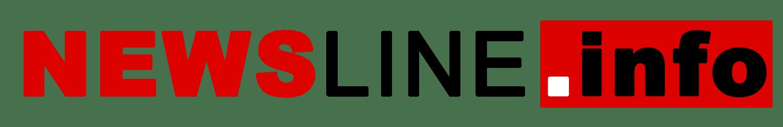 NEWSLINE.info
