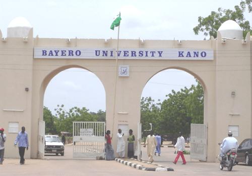 BUK non-academic staff commence warning strike