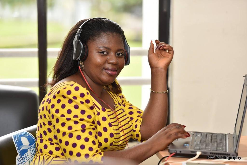 Nawoj Urges Media Owners To Insure Newsmen